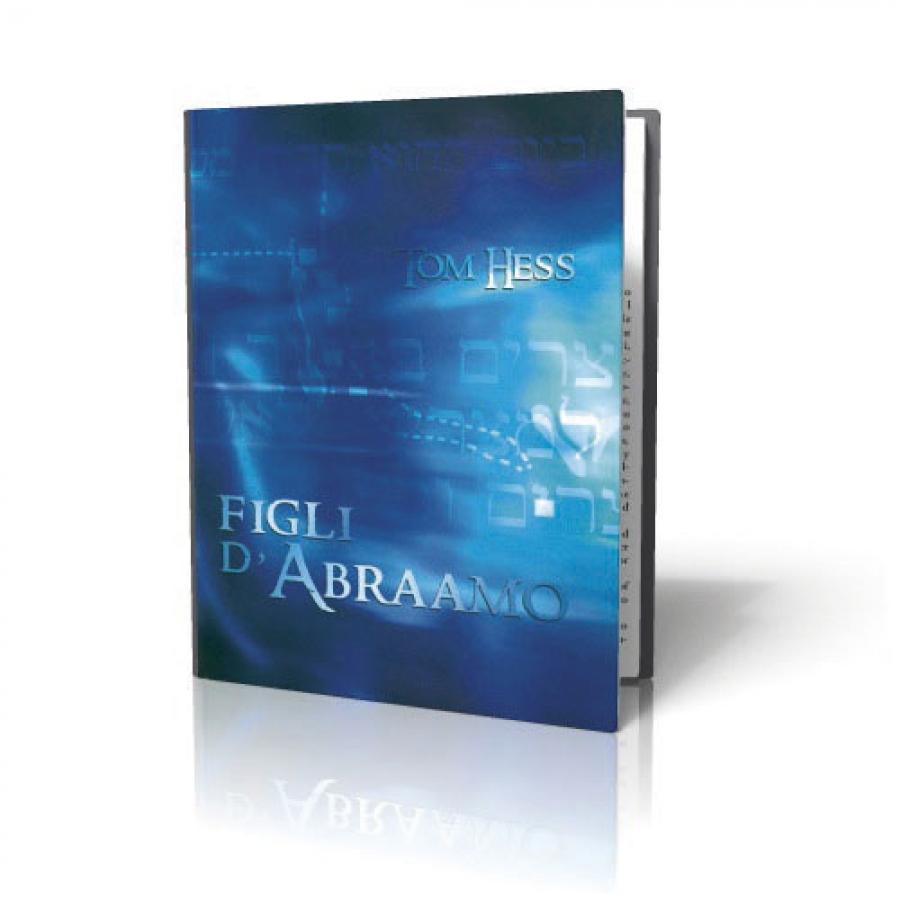 Figli d'Abraamo