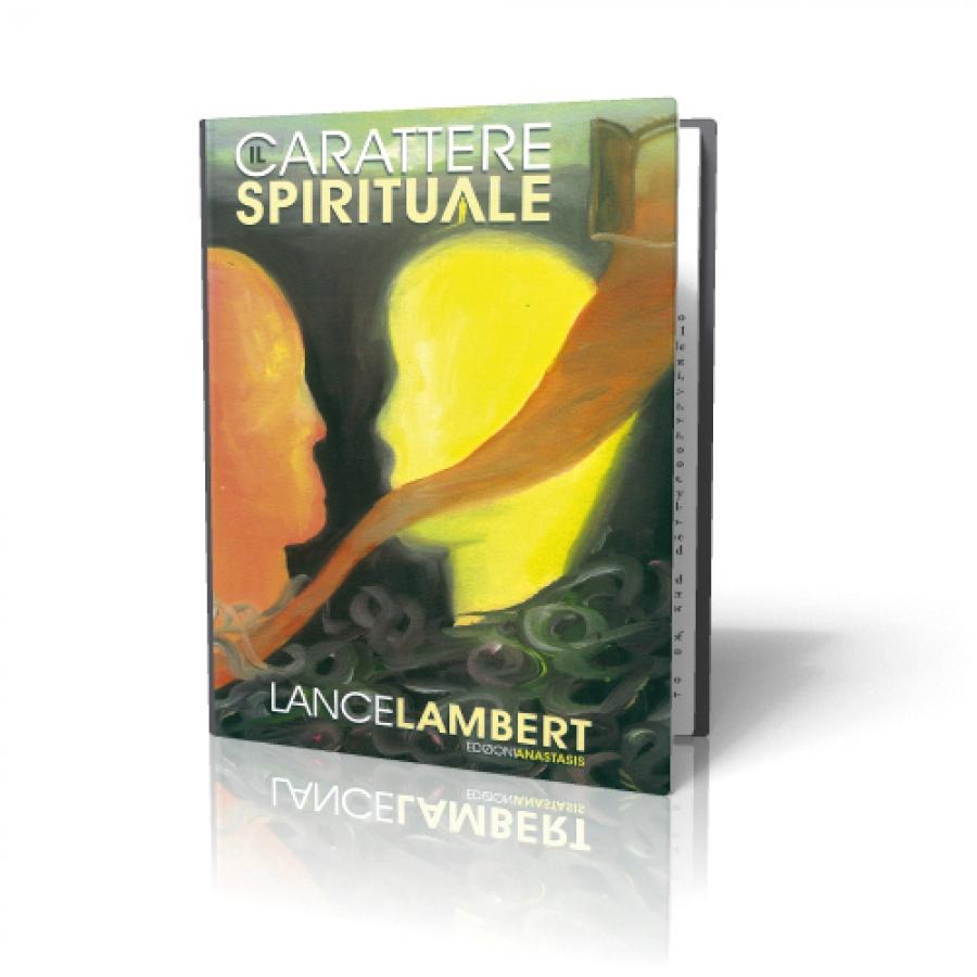 Il carattere spirituale