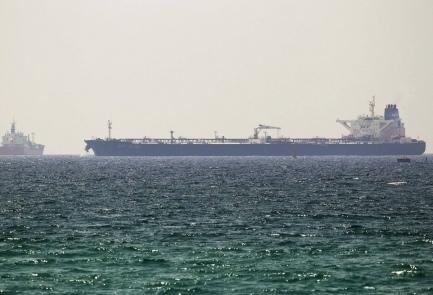 In nome della vendita di petrolio, i curdi riscoprono un vecchio alleato