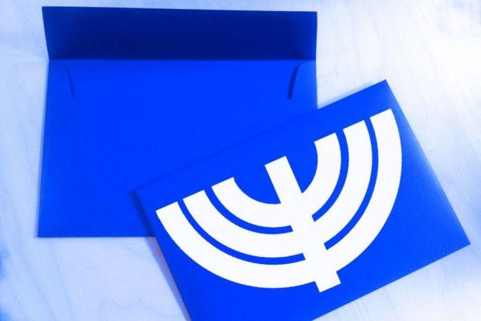 News Letter da AMZI del 29 Agosto 2014