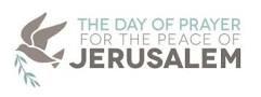 5 Ottobre 2014: Giornata Mondiale della Preghiera per la Pace di Gerusalemme