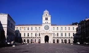 Padova, 8 aprile – Convegno su Israele e Palestina