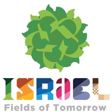 Expo – Padiglione  Israele