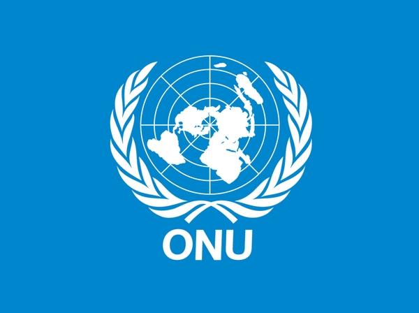 La spudoratezza dell'Unesco