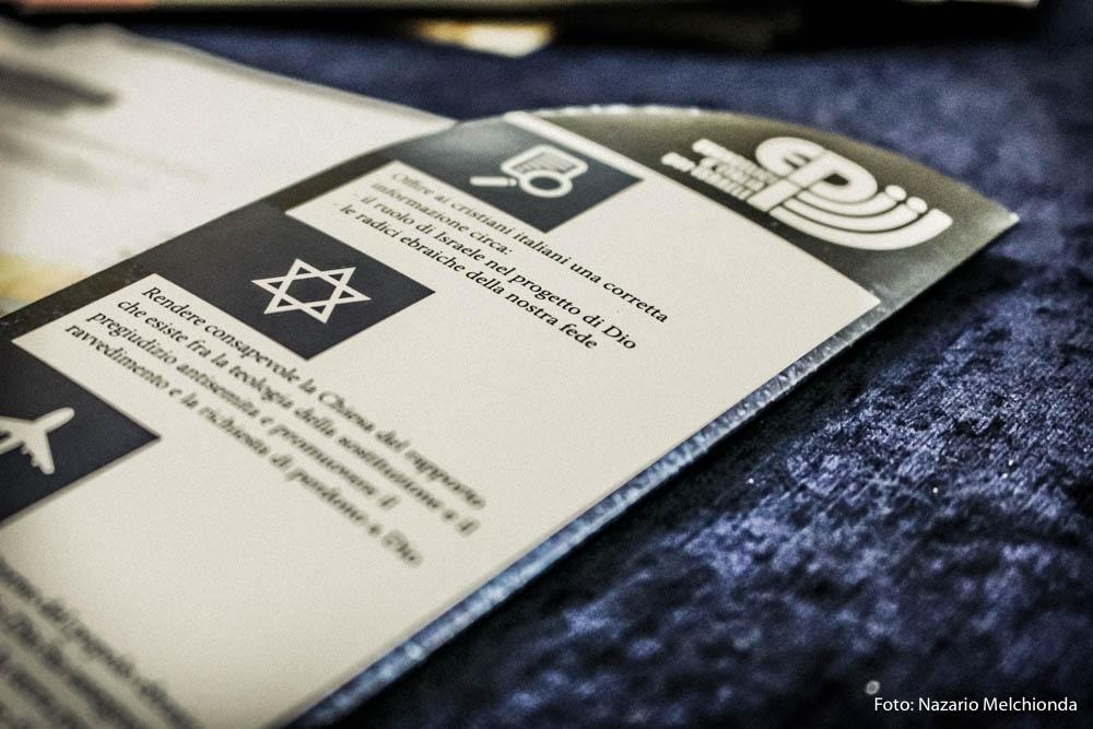 Resoconto Convegno nazionale Edipi  Caserta 2729 novembre 2015