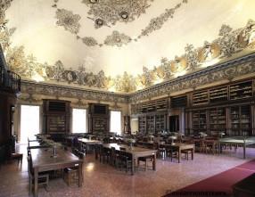 NAPOLI 3 MARZO – La comunità ebraica di Napoli; 1864 – 2014, 150 anni di storia