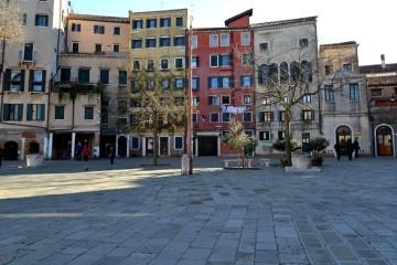 500° anniversario del Ghetto di Venezia – Niggun: 4 lezioni concerto