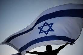 L'Europa a scuola da Israele contro il terrorismo: serve equilibrio tra diritti, privacy e sicurezza. E cestinare il politicamente corretto