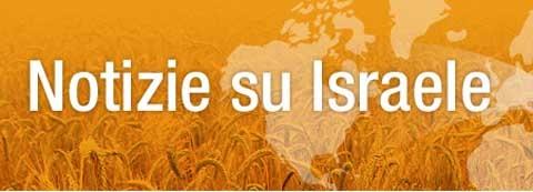 """Come va per Israele andrà per noi"""". Parla lo scrittore olandese Leon de Winter"""