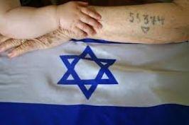 27 gennaio: l'ipocrisia di chi piange gli ebrei un giorno e attacca Israele tutto l'anno