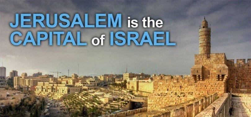 Il Veneto Serenissimo Governo al fianco dello Stato d'Israele