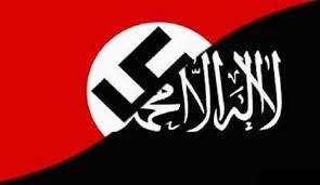 Il fascismo oggi arriva anche dall'islamismo