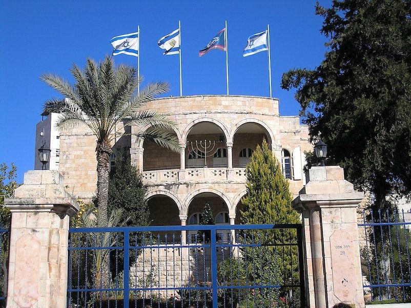 La crociata degli evangelici in favore di Israele