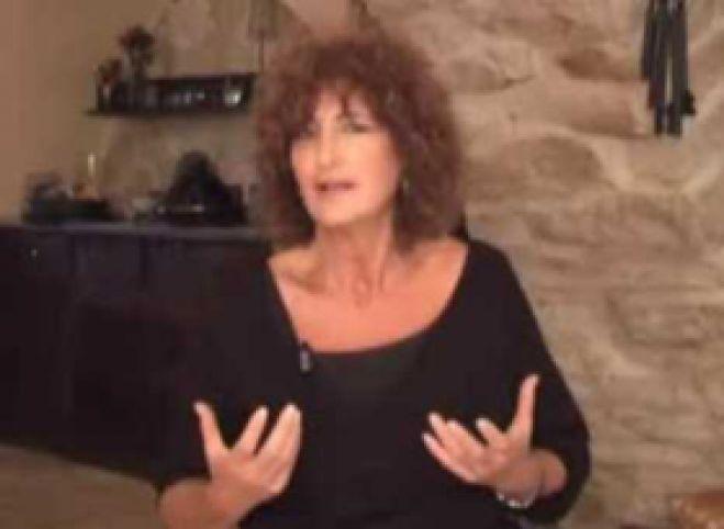 Beit Netanel News Dicembre 2017