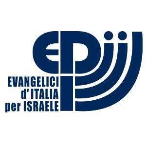 EDIPI- EVANGELICI D'ITALIA PER ISRAELE-CORSO DI ISRAELOLOGIA-3° INCONTRO