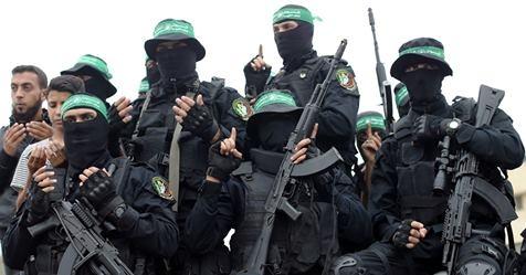Gaza: massacro previsto e provocato a fini di propaganda contro Israele