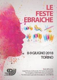Relazione convegno Edipi di Torino