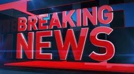 Attacchi continui da Gaza su Israele Breaking News, di Vito Anav
