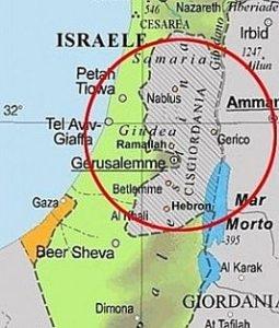 Ambasciata USA in Israele: non c'è motivo per evacuare gli insediamenti