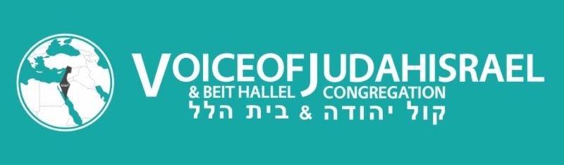 1000 israeliani hanno avuto la possibilità di ascoltare il Vangelo per la prima volta
