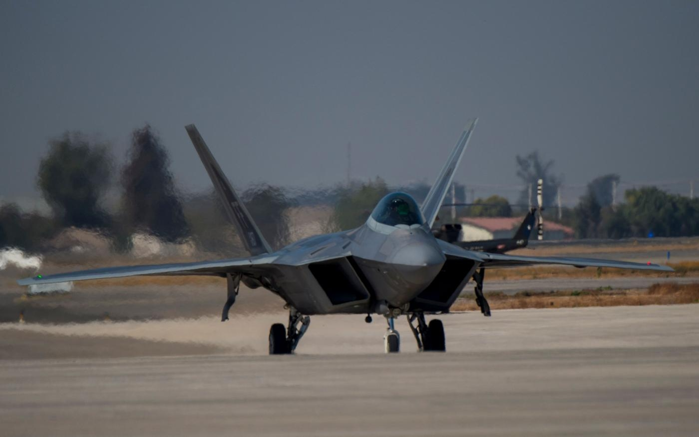 Adesso la Russia sfida Israele La guerra in Siria diventa elettronica