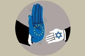 Lo Stato di diritto in Europa e gli ebrei