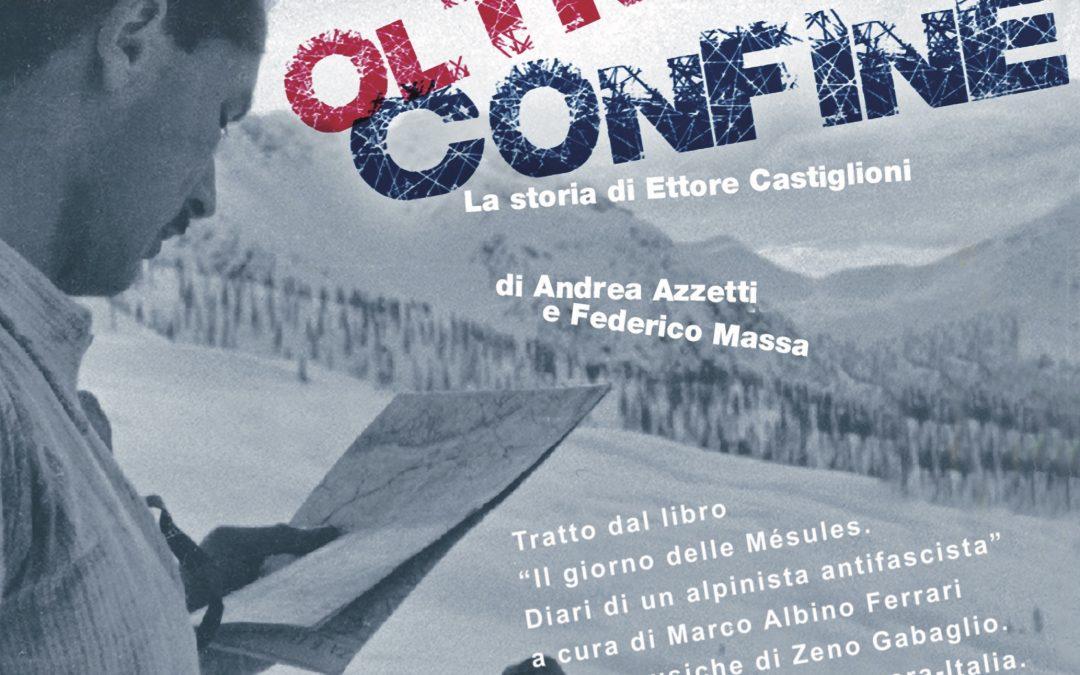 Evento approvato col patrocinio del Comune di Padova e la presenza del vicesindaco Lorenzoni.