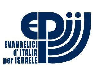 Geopolitica italiana alla luce della Parola di Dio