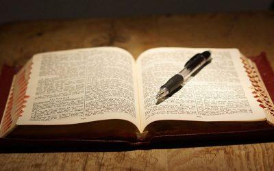 La Bibbia è razzista?