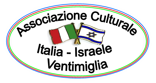Associazione culturale Italia Israele di Ventimiglia