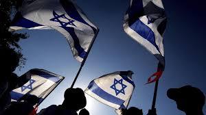 Che cos'è il sionismo? Un video per capire da guardare e diffondere