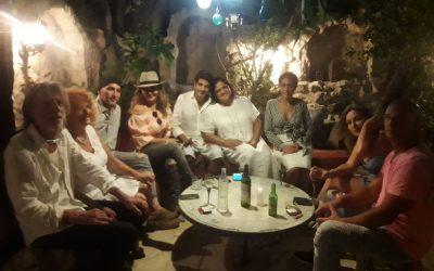 Beit Netanel News