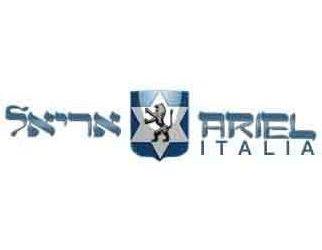 Ariel Italia: Per non dimenticare