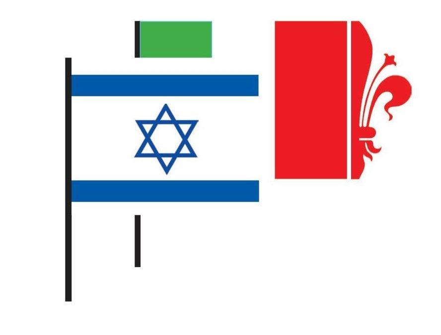 Le forme attuali dell'antisemitismo