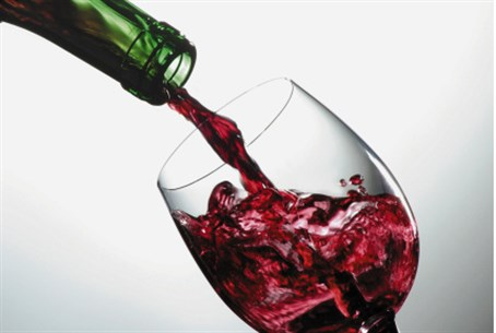 Il vino di Giudea e Samaria: conoscere la storia di Israele