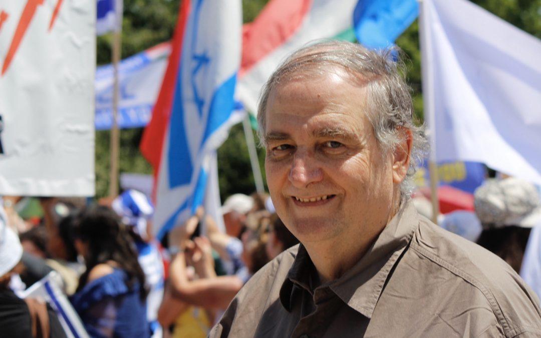 Paolo Montecchi