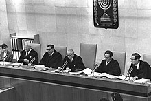 60 anni dal processo Eichmann