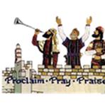 All Nations Convocation Jerusalem 2021